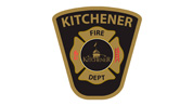 kitchenerfiredepartment.jpg
