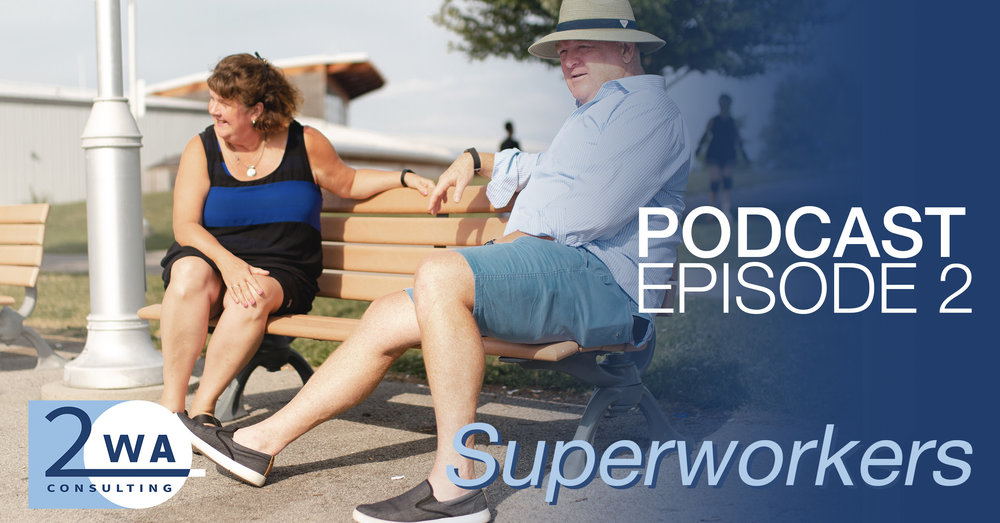 Podcast-Episode-2_Superworks-Cover.jpg