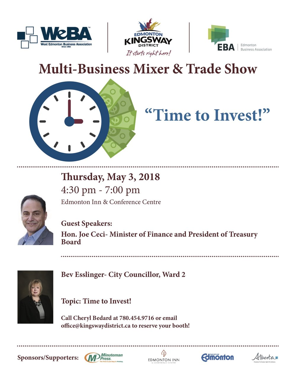 Multibusiness Mixer_Information_2018 copy.jpg