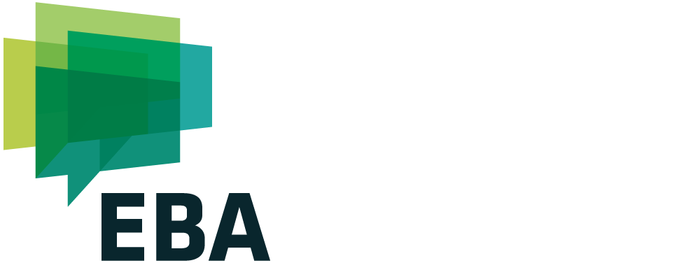 Edmonton Business Association
