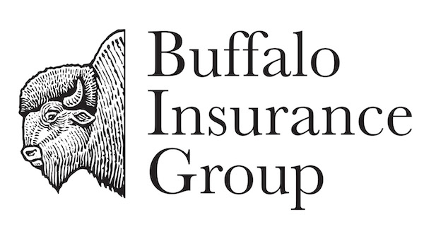 Buffalo Insurance Group