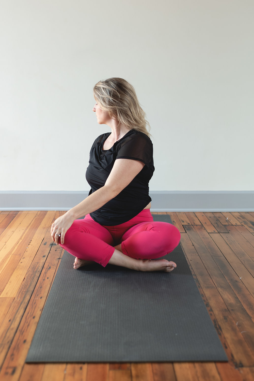 flow-town-yoga-teachers-classes