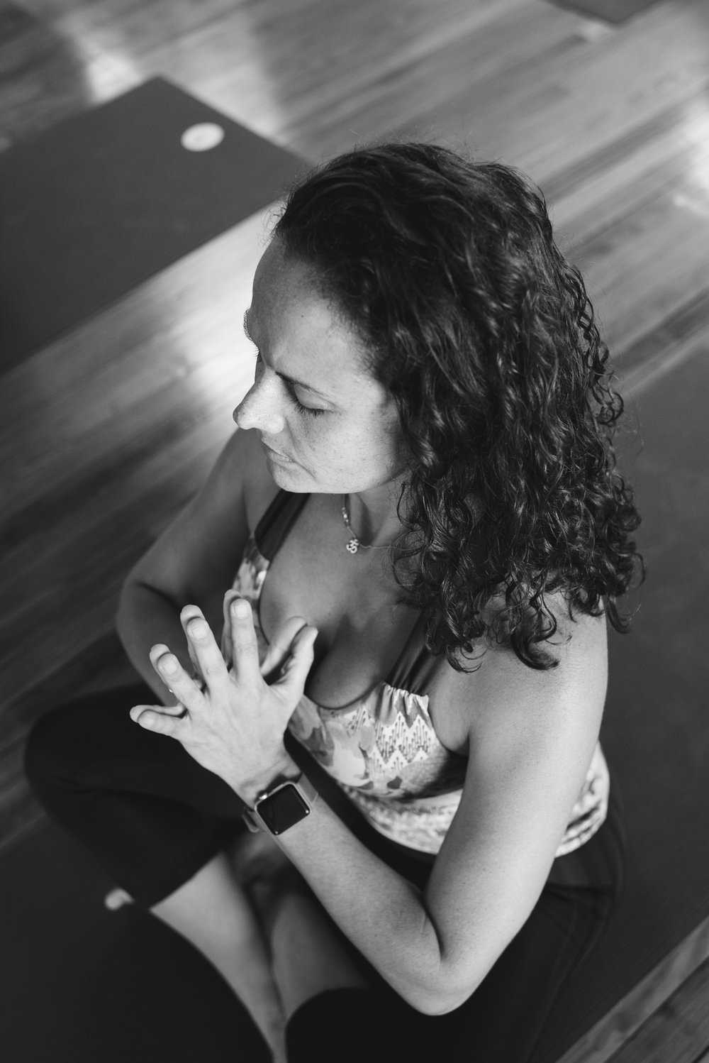 flow-town-yoga-florence-south-carolina-studio