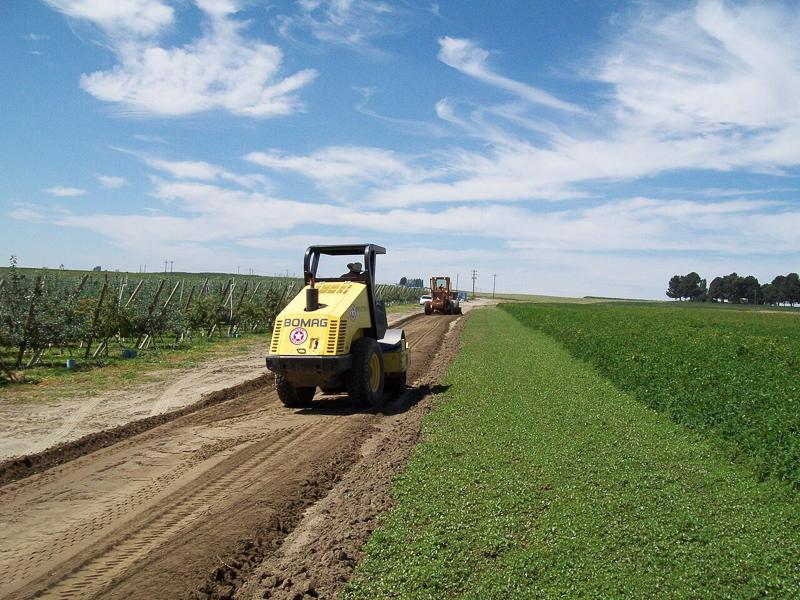 farmers road new.jpg