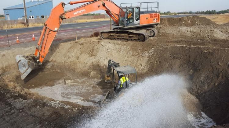 drainage pond.jpg