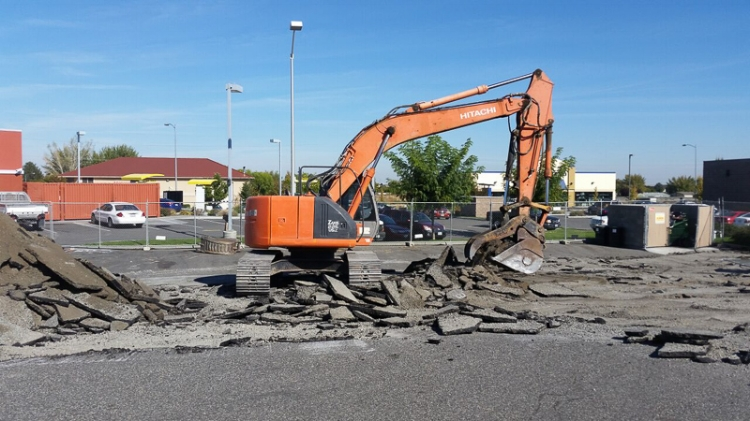parking lot demolition .jpg