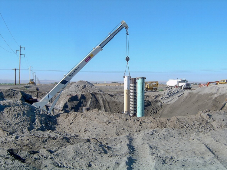 tri city pump station install.jpg