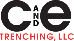 C&E Trenching, LLC