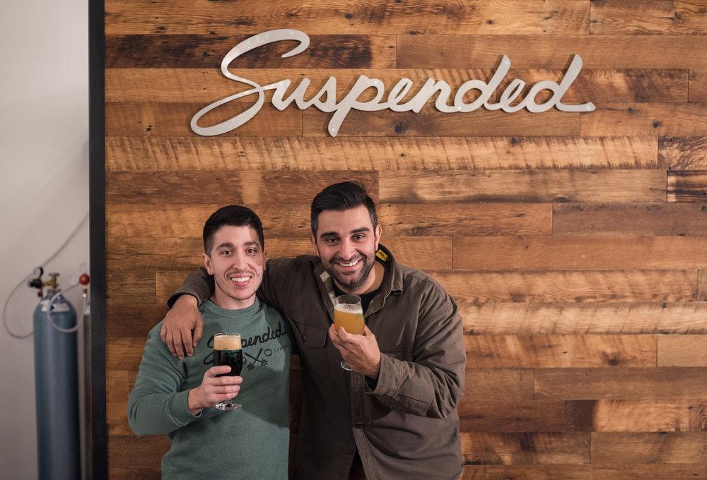 suspended-583.jpg