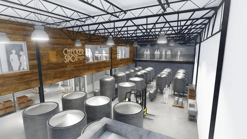 Brewery View.jpg