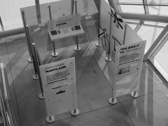 kiosk_02.jpg