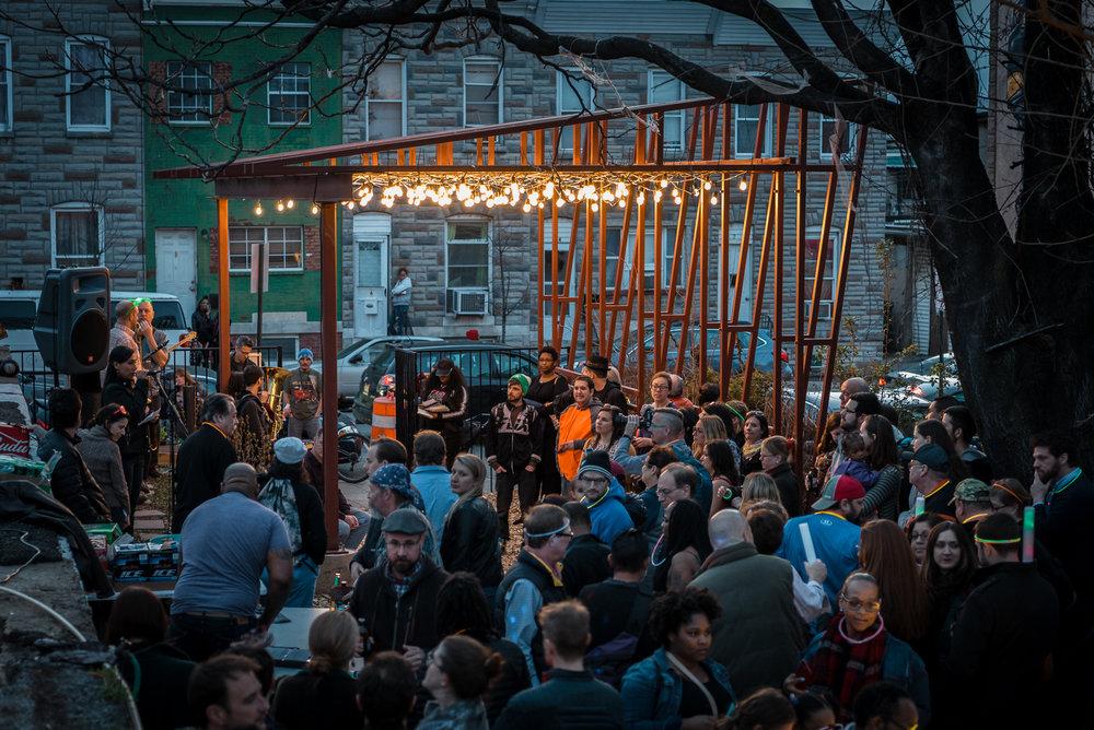 conkling street garden-290.jpg