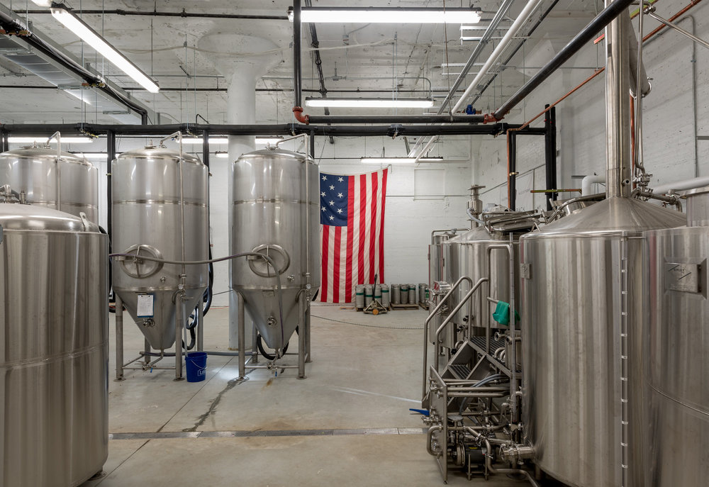 diamondback-interior-brewroom-4.jpg