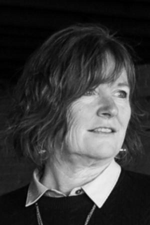 Kathleen Lechleiter, AIA President & Principal