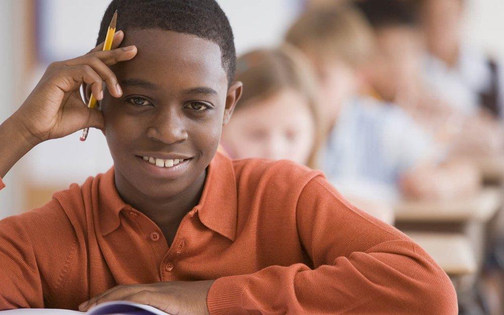 Black_Boy_in_class_page-bg_15490.jpg