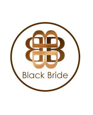 Black Bride Badge.jpg