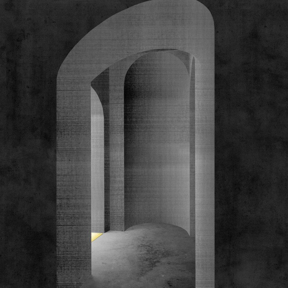 WALL-HOUSE_poche.jpg