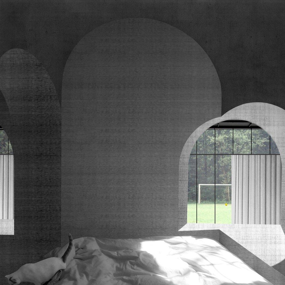 WALL-HOUSE_bedroom.jpg