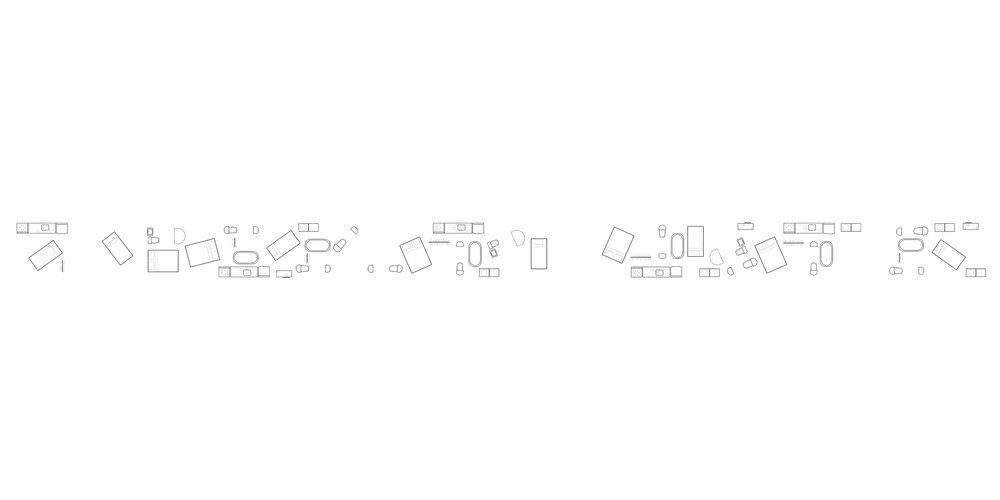 WALL-HOUSE_furniture.jpg
