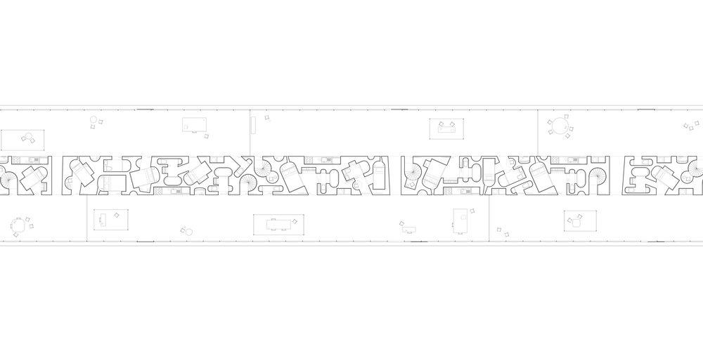 WALL-HOUSE_plan.jpg