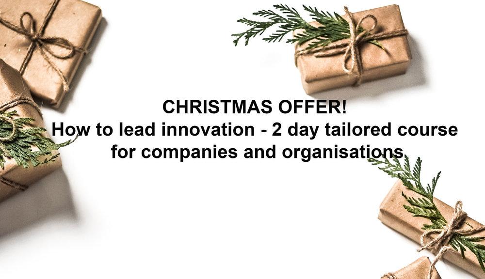 christmas_offer-web.jpg