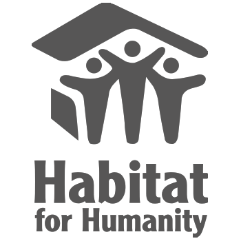Habitat_for_Humanity_gray.png