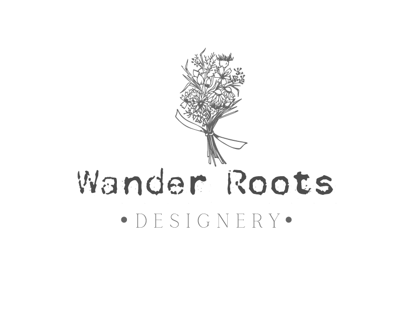 Wander Roots