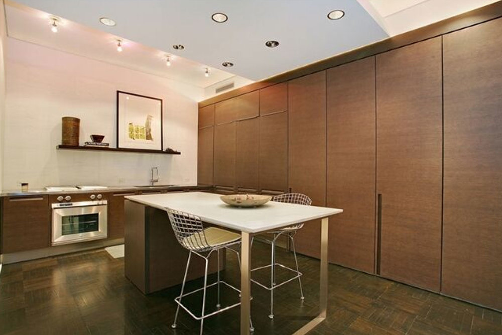 manhattan-apartment-3.jpg