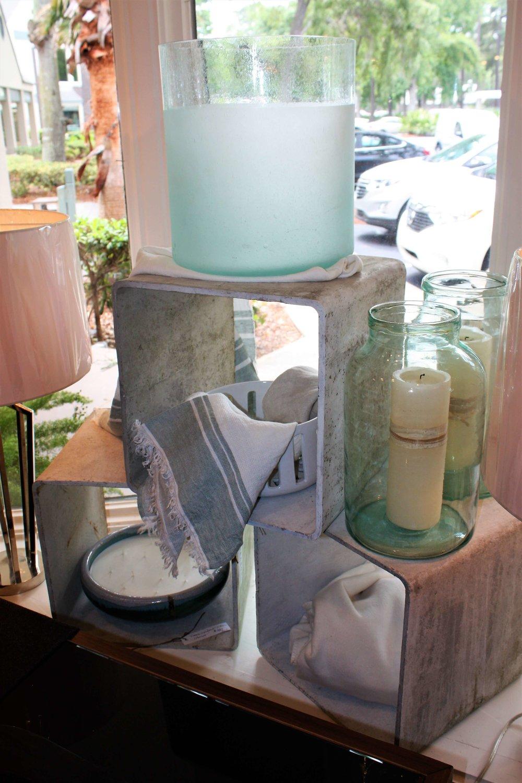 unique-pieces-for-home.JPG