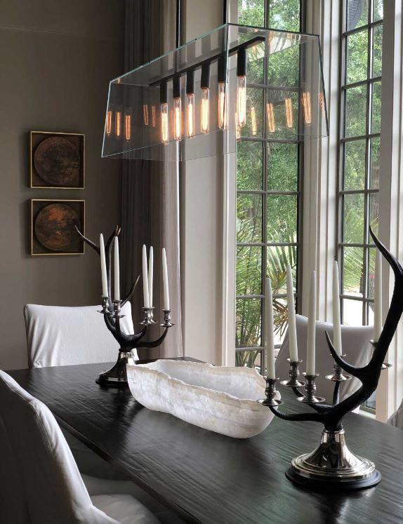 antlers-palmetto-bluff-interiors.JPG