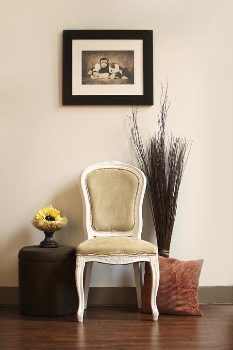 chair-165422_960_720.jpg
