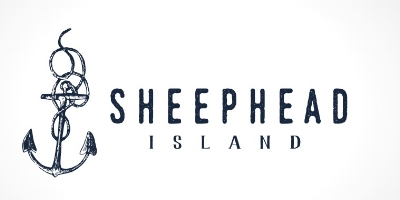 anchor logo sheephead.jpg