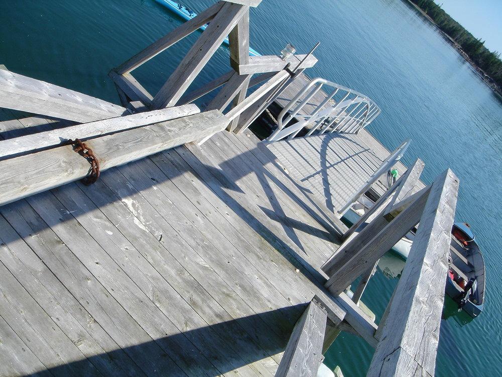 dock float boat.jpg