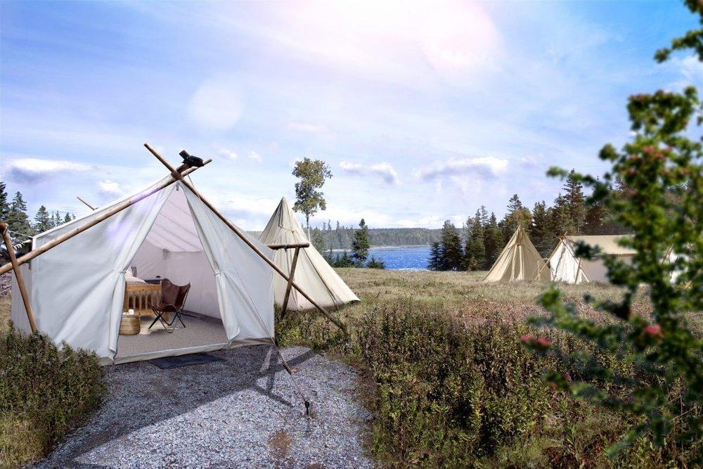 Glamping Tent 2.jpg