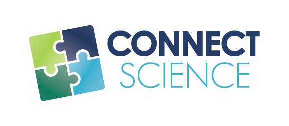 Connect Science
