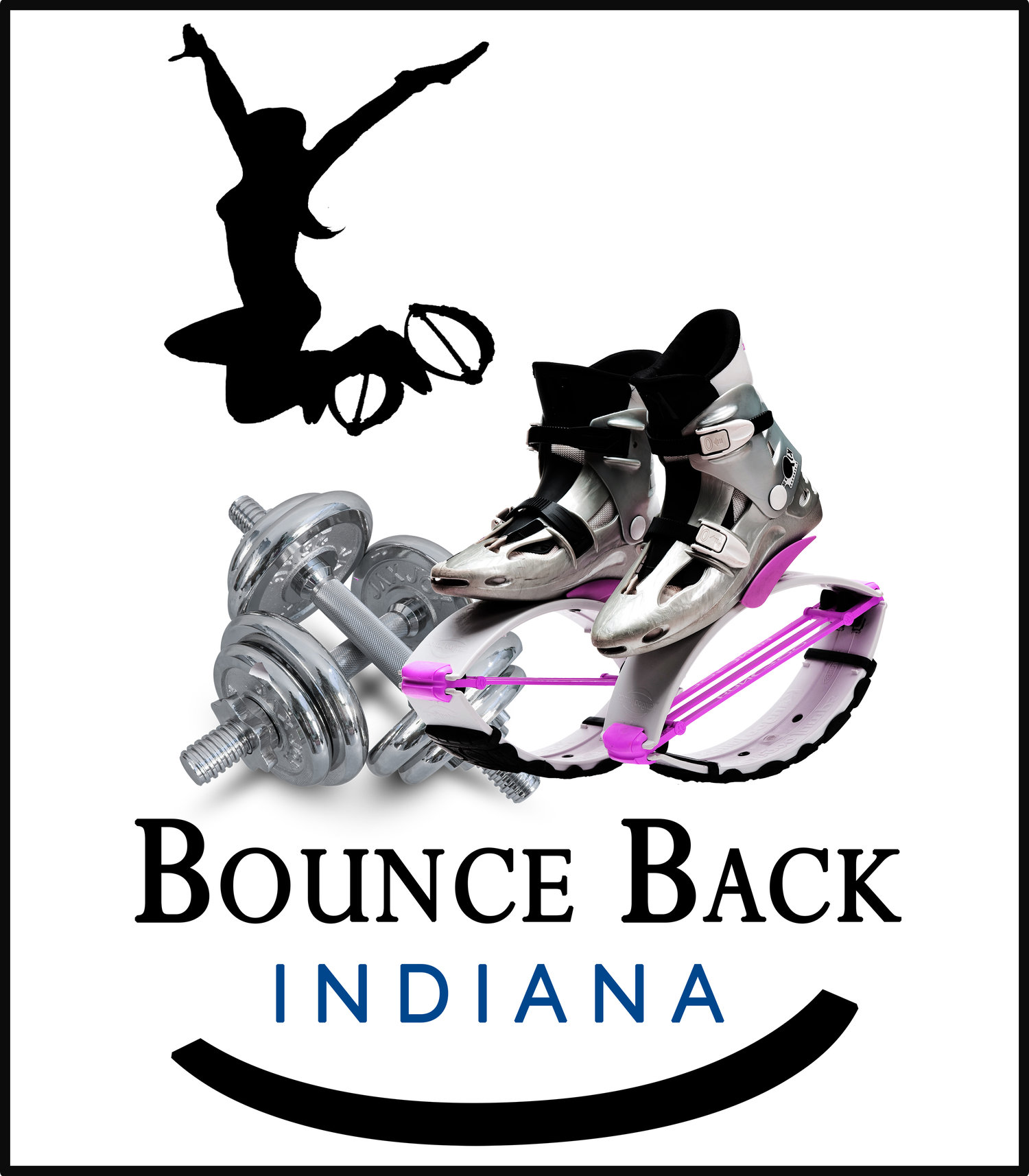 BOUNCE BACK INDIANA FITNESS
