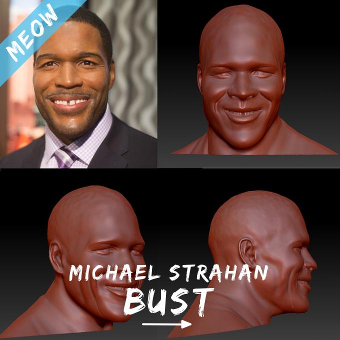 Michael Strahan Bust.jpg