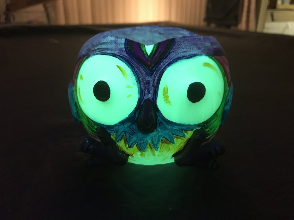 glow front 2.JPG