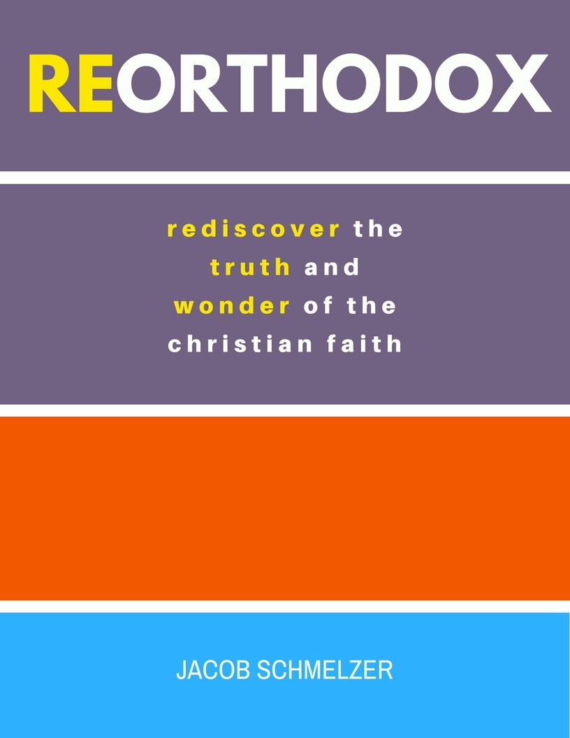 Do you want a deeper understanding of the Christian faith? -