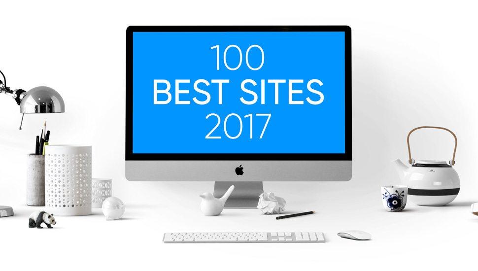 Top best websites