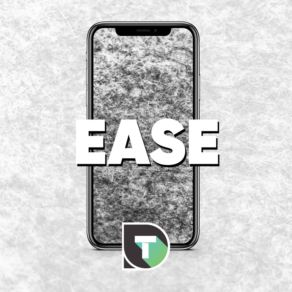 Download Ease