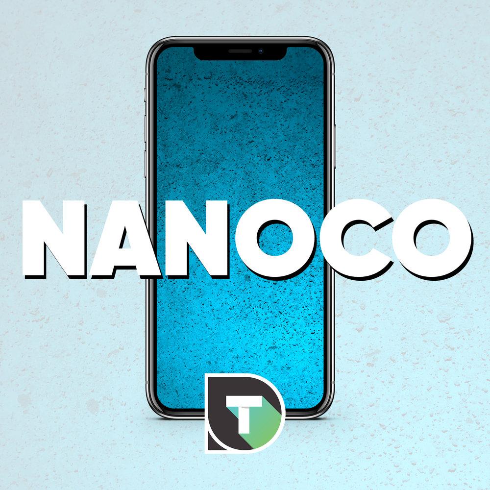 Download Nanoco