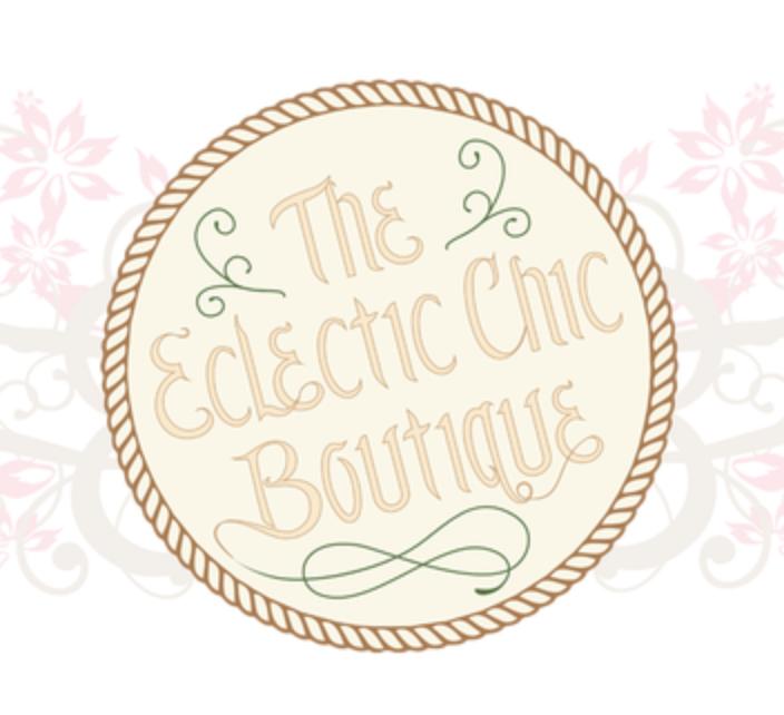 The Eclectic Chic Boutique   547 Bloomfield Avenue Montclair, NJ 07042  Website