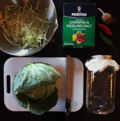 small batch sauerkraut workshop.JPG