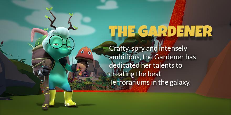 Social-Gardener.png