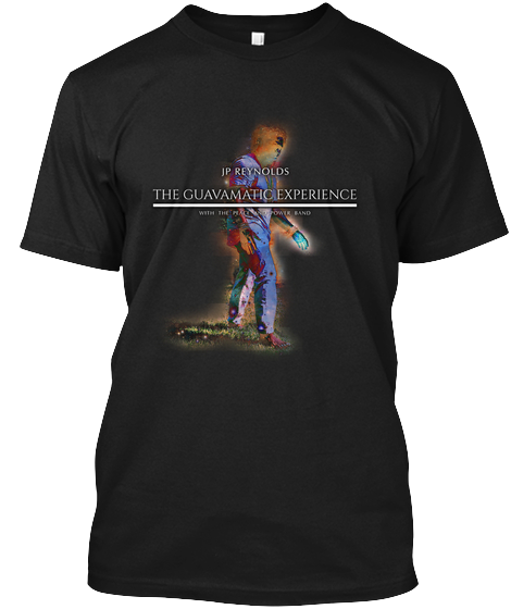 tge tee front.png