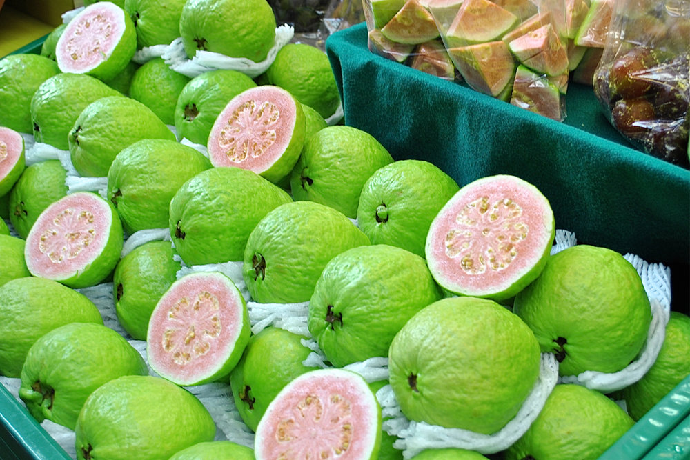 actual guava stand.jpg