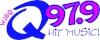 Q979LOGO-300dpi-CMYK.JPG