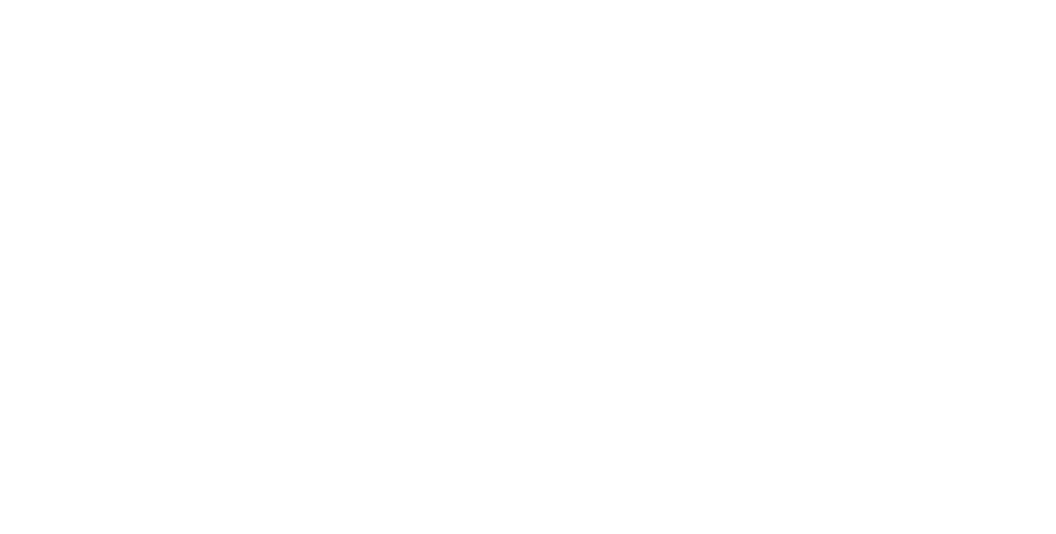 Columbia Gorge Kayak School