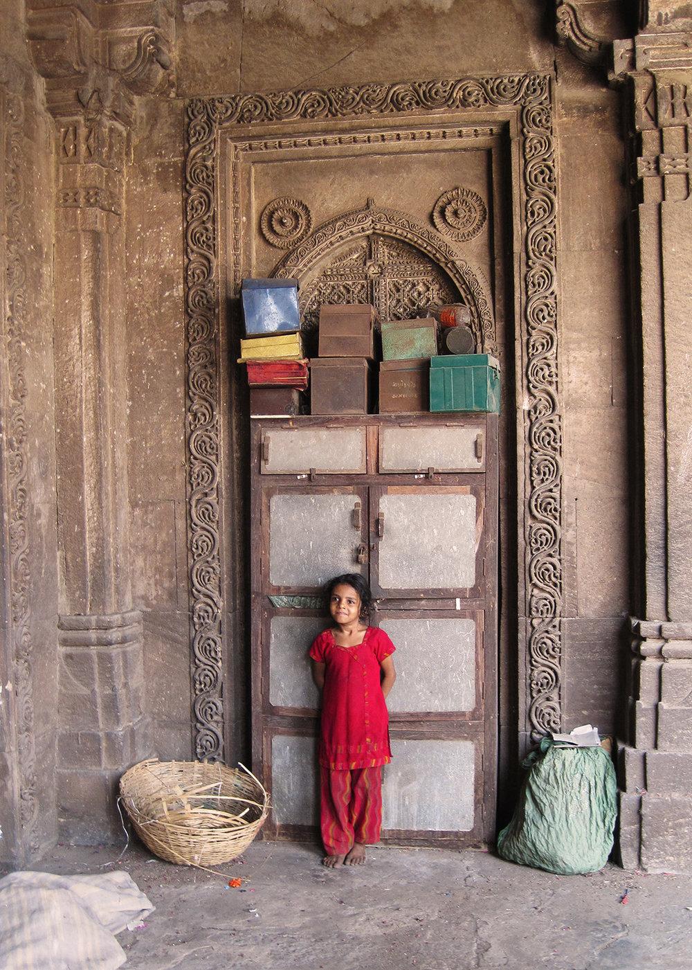 JGauron_1337_India.jpg